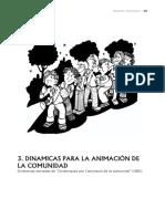 Dinamicas para las reunionres comunitarias.pdf
