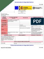 nspn0952.pdf