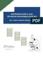 2015_Tecnicas_microbiologicas.pdf