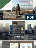 AISLADORES+DE+BASE.pdf