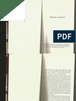 THOMPSON, E.P. Educação e experiência.pdf