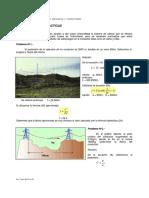 326018580-Lineas.pdf