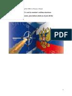 Contemporary NATO Doctrines