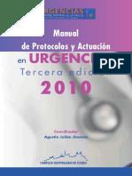 manualdeprotocolosyactuacinenurgenciasdelcht2010-130821160951-phpapp02.pdf