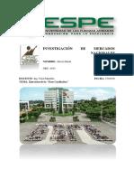 Ejercicios Fase Cualtitativa (10)_Alexis Durán