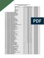 Pengumuman-Peserta-KKN-42.pdf