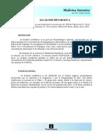 alcalosis-metabolica-lovesio.pdf