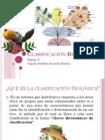 3.3 clasificación_Biológica