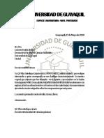 Formato de Certificado de Prc3a1cticas Profesionales 1
