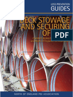 SEAFASTENING-Pipes-on-Deck.pdf