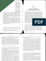 Onbeinga person.pdf