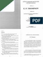 Thompson-E-P-As-Peculiaridades-Dos-Ingleses-e-Outros-Artigos-p-57-106-27cp.pdf