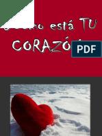 2º ESO 10. Como Está Tu Corazon II