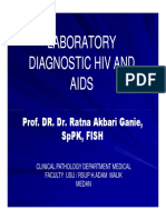 tmd175_slide_laboratory_diagnostic_hiv_and_aids.pdf