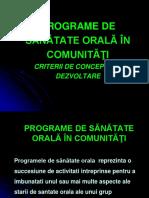 MEDICINA-COMUNITARA_CURS-6.ppt