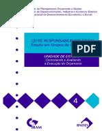 controlando_e_avaliando_a_execucao_do_orcamento.pdf