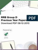 RRB-group-d-previous-question-paper-pdf-08-12-2013.pdf-47.pdf