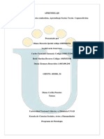 Aprendizaje_fase 1 Trabajo Individual