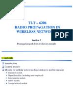 Section_2_Propagation Loss Prediction Models