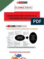 PROGRAMACION MULTIANUAL 2019-2021.pdf