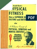 En-forma-física-a-través-de-una-dieta-superior-el-ayuno-y-la-dietética-www.arnoldehret.info_