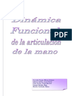 Dinamikamano.pdf