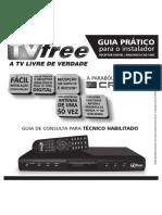 manual tv free.pdf