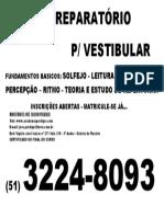 VERTIBULAR (2)