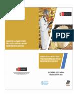 HACCP_Lineamientos.pdf