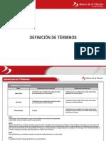 lista-agencia-misma-plaza-definicion-terminos.pdf