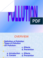 pollution-ppt-090720025050-phpapp02.pptx
