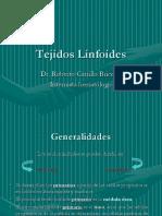 tejidos-linfoides1