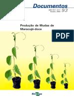 Producao-de-Mudas-de-Maracuja-doce.pdf