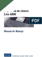 Guia Usuario 6800
