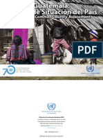 Guatemala PDF PDF