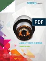 aircraft_parts.pdf