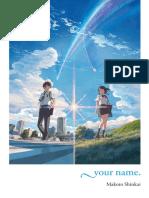 Kimi no Na wa libro.pdf