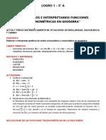 Proyectos Dia Del Logro - Rp-Alumno
