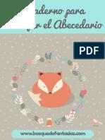 APRENDER ABECEDARIO.pdf