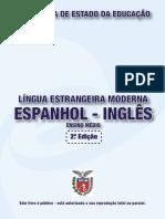 lem.pdf
