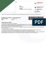 pdf_40087789.pdf