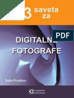 33_saveta_za_digitalne_fotografe.pdf