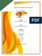 Informe Riesgo Rendimiento y Valor (2)