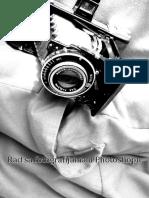 Rad sa fotografijama u Photoshopu.pdf