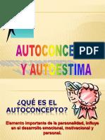 autoestimayrespetopowerpoint-110602085937-phpapp02
