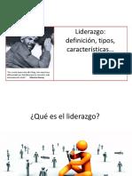 0001liderazgo-130306113844-phpapp01 (1)