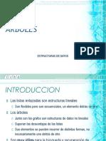 12. Arboles (1).ppt