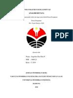 LAPORAN PRAKTIKUM I.docx