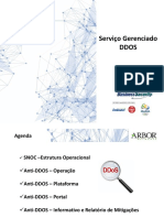 Apresentação DDOS V3.pdf