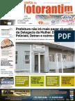 Gazeta de Votorantim, edição n°278